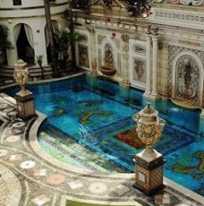 Dream Homes: The Versace Mansion Versace Mansion Dream Homes: The Versace Mansion Dream Homes the Versace Mansion1 228x230
