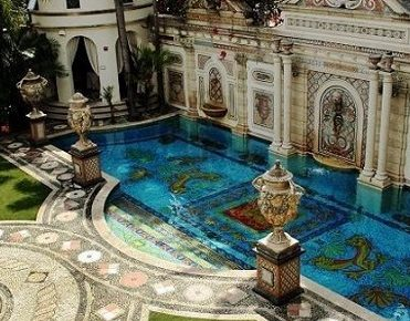 Dream Homes: The Versace Mansion Versace Mansion Dream Homes: The Versace Mansion Dream Homes the Versace Mansion1 371x290