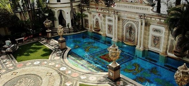 Dream Homes: The Versace Mansion Versace Mansion Dream Homes: The Versace Mansion Dream Homes the Versace Mansion1 632x290