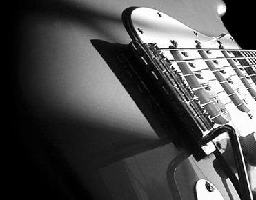 The Most Expensive Guitar in the world
