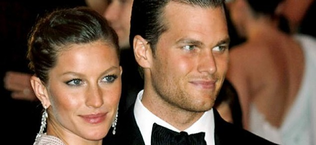 Celebrity homes: Gisele Bündchen and Tom Brady's Los Angeles home celebrity homes Celebrity homes: Gisele Bündchen and Tom Brady's Los Angeles home celebrity homes gisele bundchen and tom bradys los angeles home featured image