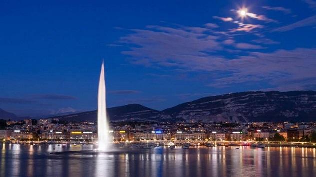 geneva World's most expensive neighborhoods World's most expensive neighborhoods geneva