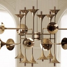 7 LUXURIOUS LAMPS with expert lighting tips 7 LUXURIOUS LAMPS with expert lighting tips 7 LUXURIOUS LAMPS with expert lighting tips 10 ULTRA LUXURIOUS LAMPS THE MOST EXPENSIVE HOMES41 228x230