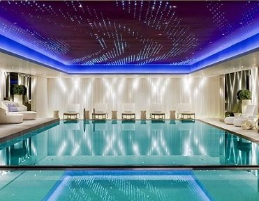 10 Luxury Indoor Swimming Pool Design Ideas pool design ideas 10 Luxury Indoor Swimming Pool Design Ideas 10 must see luxury indoor swimming pools the mira hotels1 371x289