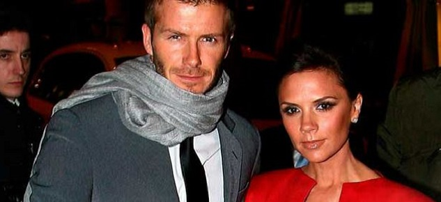 David and Victoria Beckham's New London Mansion beckham's new london mansion David and Victoria Beckham's New London Mansion david beckham and victoria beckham