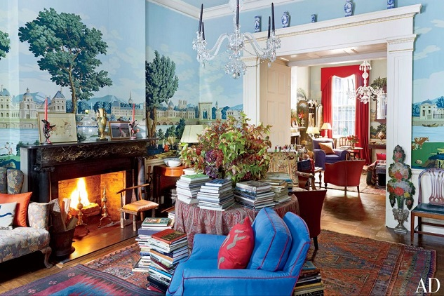 item2.rendition.slideshowWideHorizontal.andrea-anson-01-double-parlor A New York Townhouse filled with treasures A New York Townhouse filled with treasures item2