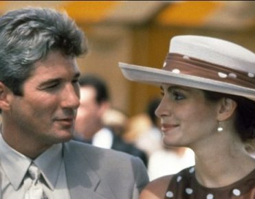 Richard Gere's vintage East Coast luxury home Richard Gere's vintage East Coast luxury home Richard Gere's vintage East Coast luxury home richard gere in pretty woman1 371x290