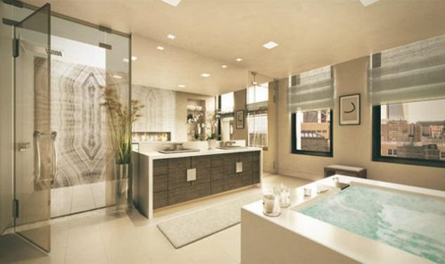 Leonardo-DiCaprio-Malibu-Beach-Home-celebrity-homes-luxury-penthouse-Greenwich-Village-New-York-3