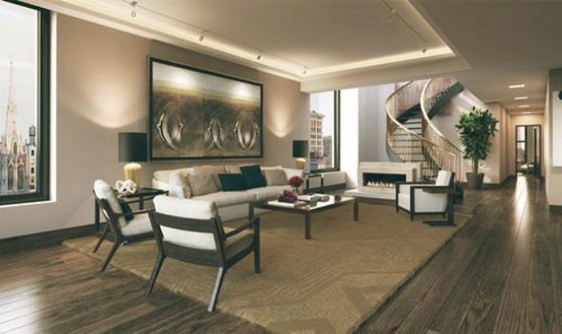 Leonardo-DiCaprio-Malibu-Beach-Home-celebrity-homes-luxury-penthouse-Greenwich-Village-New-York-5
