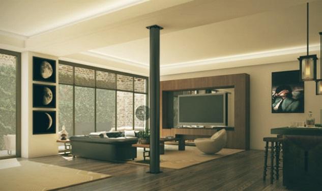 Leonardo-DiCaprio-Malibu-Beach-Home-celebrity-homes-luxury-penthouse-Greenwich-Village-New-York
