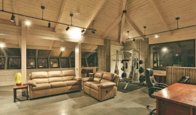Celebrity Homes Leonardo Dicaprio 39 S Malibu Beach Home Video