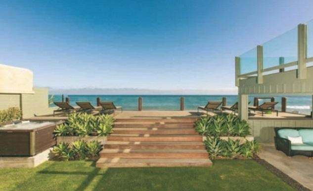 Leonardo-DiCaprio-Malibu-Beach-Home-outdoor