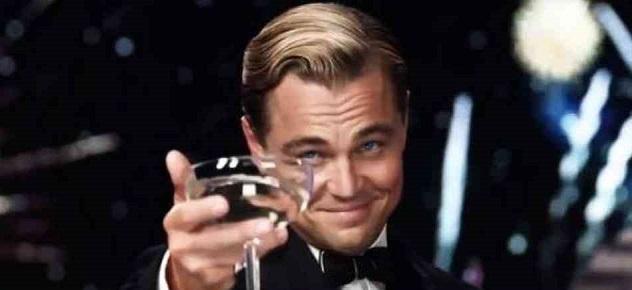 Celebrity homes: Leonardo DiCaprio's Malibu Beach Home (video) malibu beach home Celebrity homes: Leonardo DiCaprio's Malibu Beach Home (video) great gatsby 57813 wide 51006294280e2d82ac1296f0976d9e14d9feb089 s6 c10