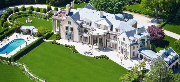 Must see: a Gilded Age Mansion in the Hamptons gilded age mansion Must see: a Gilded Age Mansion in the Hamptons the most expensive homes in the hamptons1 632x290