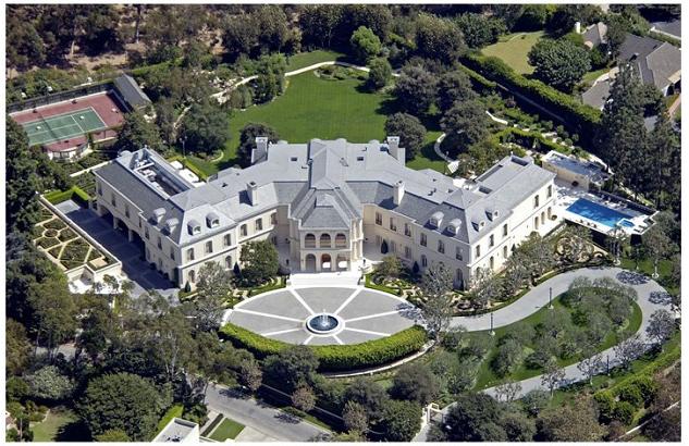 fleur-de-lys-french-style-mansion