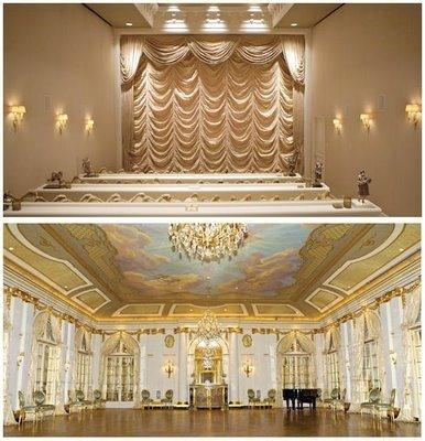 fleur-de-lys-french-style-mansion2