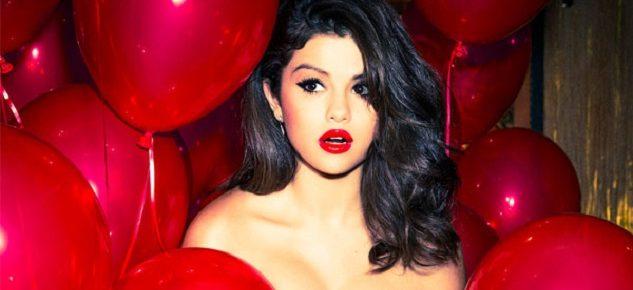 Selena Gomez's brand new Calabasas mansion
