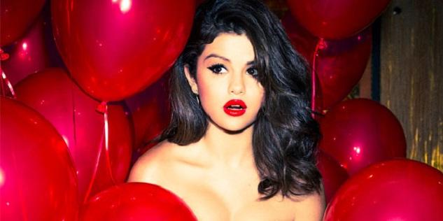 Selena Gomez's brand new Calabasas mansion Selena Gomez's brand new Calabasas mansion Selena Gomez's brand new Calabasas mansion selena gomez