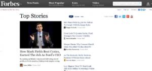 forbes Media Partners Media Partners forbes