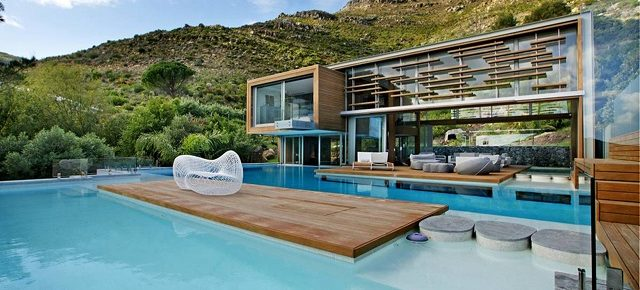 Contemporary luxury homes: The Spa House Contemporary luxury homes: The Spa House Contemporary luxury homes: The Spa House 1327326842 spa house 03 1280 pixels 640x290