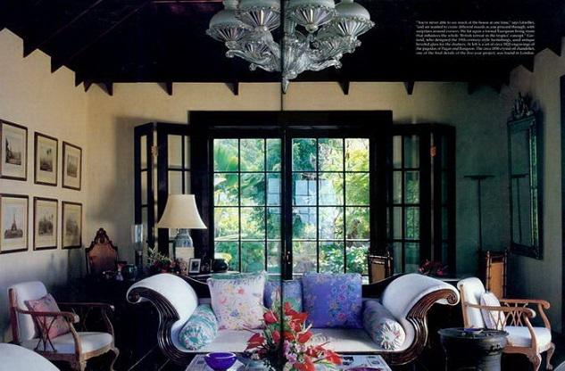celebrity-homes-david-bowie-02 Celebrity Homes: David Bowie's Balinese inspired Villa Celebrity Homes: David Bowie's Balinese inspired Villa celebrity homes david bowie 02