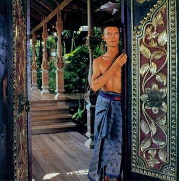 celebrity-homes-david-bowie-09 Celebrity Homes: David Bowie's Balinese inspired Villa Celebrity Homes: David Bowie's Balinese inspired Villa celebrity homes david bowie 09