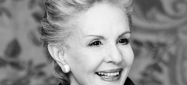 Carolina Herrera's Manhattan Town Home: classy and cosmopolitan Carolina Herrera's Manhattan Town Home: classy and cosmopolitan Carolina Herrera's Manhattan Town Home: classy and cosmopolitan carolina herrera 639x290