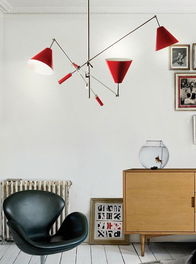 delightfull_sinatra_01 A luxurious midcentury modern home A luxurious midcentury modern home delightfull sinatra 01