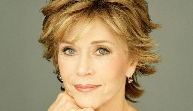 Celebrity Homes: Jane Fonda is selling her New Mexico Ranch  Celebrity Homes: Jane Fonda is selling her New Mexico Ranch  Celebrity Homes: Jane Fonda is selling her New Mexico Ranch  jane fonda featured image 640x370