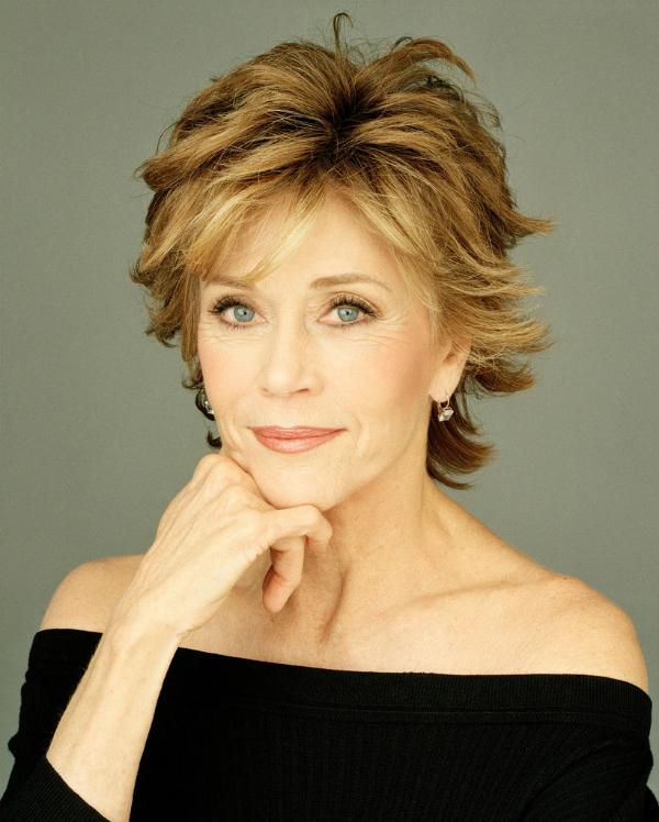 jane-fonda Celebrity Homes: Jane Fonda is selling her New Mexico Ranch  Celebrity Homes: Jane Fonda is selling her New Mexico Ranch  jane fonda
