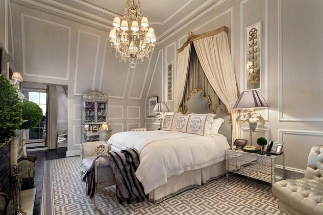Hilfiger-Plaza-Penthouse-Master-Bedroom