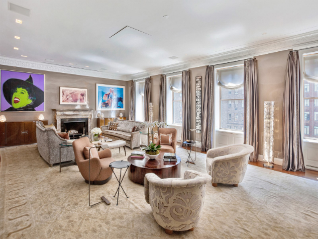5 Most Expensive Homes in New York Upper East Side ➤ To see more news about The Most Expensive Homes around the world visit us at www.themostexpensivehomes.com #mostexpensive #mostexpensivehomes #themostexpensivehomes @expensivehomes