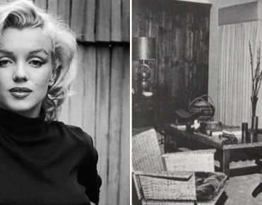 LA-Marilyn-Monroe-Glamorous-Former-Home LA's Marilyn Monroe Glamorous Former Home LA's Marilyn Monroe Glamorous Former Home LA Marilyn Monroe Glamorous Former Home 371x290