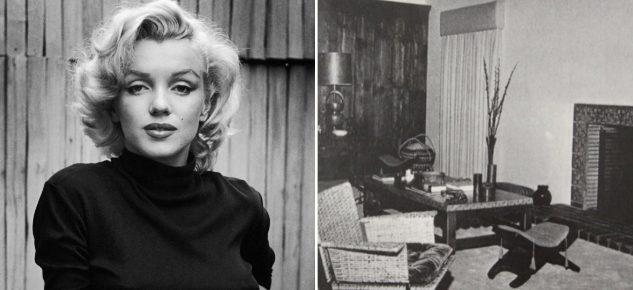 LA-Marilyn-Monroe-Glamorous-Former-Home LA's Marilyn Monroe Glamorous Former Home LA's Marilyn Monroe Glamorous Former Home LA Marilyn Monroe Glamorous Former Home 633x290