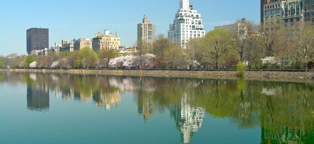 Most-Expensive-Homes-in-New-York-Upper-East-Side
