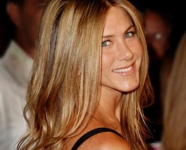 popular articles of 2014 - jennifer-anniston Popular articles of 2014 Popular articles of 2014 popular articles of 2014 jennifer anniston 371x300