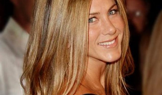 popular articles of 2014 - jennifer-anniston Popular articles of 2014 Popular articles of 2014 popular articles of 2014 jennifer anniston 633x370