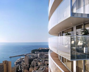 World's Most Expensive Penthouse most expensive penthouse The World's Most Expensive Penthouse is in Monaco The mos expensive homes wordls most expensive penthouse 5 371x300