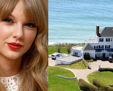 Celebrity Homes: Homes of Celebrities under 30 homes of celebrities under 30 Celebrity Homes: Homes of Celebrities Under 30 the most expensive homes celebrity homes homes of celebrities under cover 371x300