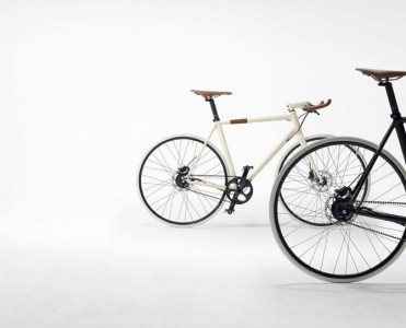The Most Expensive Trends The Most Expensive Trends The Most Expensive Trends the most expensive the most expensive trends homes Le Flaneur dHermes bicycle 2 371x300