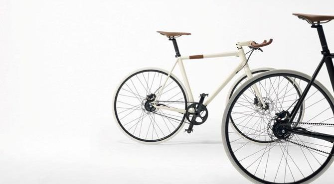 The Most Expensive Trends The Most Expensive Trends The Most Expensive Trends the most expensive the most expensive trends homes Le Flaneur dHermes bicycle 2 670x370