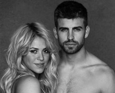 Celebrity Homes: Shakira sells her Miami house