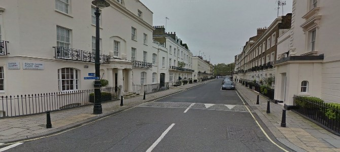 The Most Expensive Homes in England: West London The Most Expensive Homes in England: West London The Most Expensive Homes in England: West London resized the most expensive homes in england west london