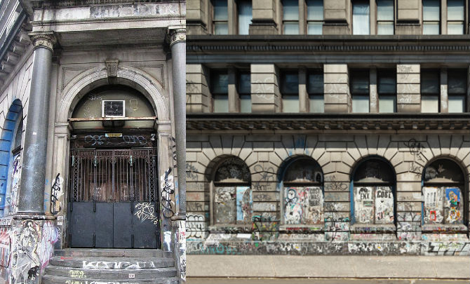 $102,000 NYC Apartment sold 42 years later for $52 Million $102,000 NYC Apartment sold 42 years later for $52 Million $102,000 NYC Apartment sold 42 years later for $52 Million the most expensive homes 102000 NYC Apartment sold 42 years later for 52 Million 15