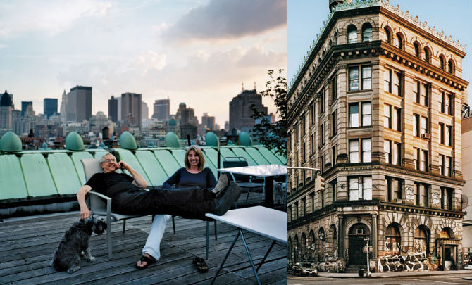 $102,000 NYC Apartment sold 42 years later for $52 Million $102,000 NYC Apartment sold 42 years later for $52 Million $102,000 NYC Apartment sold 42 years later for $52 Million the most expensive homes 102000 NYC Apartment sold 42 years later for 52 Million 22
