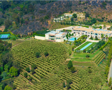 The Most Expensive Home in the US most expensive home in the us Take a Look Inside The Most Expensive Home in the US the most expensive homes the most expensive home in the us 371x300