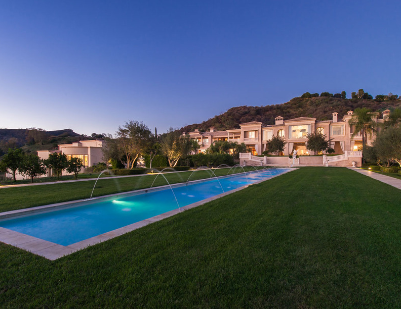 Take a Look Inside this Expensive Home in the US ➤ To see more news about The Most Expensive Homes around the world visit us at www.themostexpensivehomes.com #mostexpensive #mostexpensivehomes #themostexpensivehomes @expensivehomes