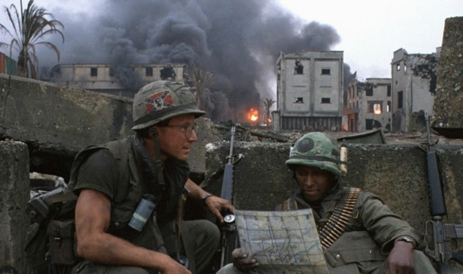 The Most Expensive Movie Sets The Most Expensive Movie Sets The Most Expensive Movie Sets resized the most expensive homes full metal jacket