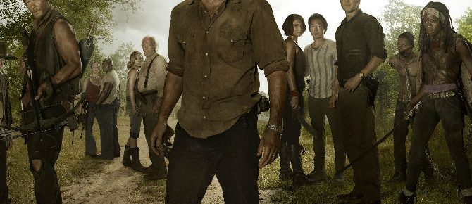 Walkind Dead town is for sale on Ebay Walking Dead town is for sale on Ebay Walking Dead town is for sale on Ebay the most expensive homes Walkind Dead town is for sale on Ebay 670x290
