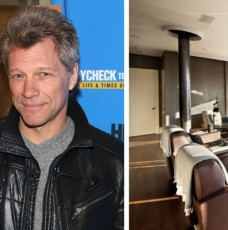 the-most-expensive-homes-bon-jovi-sold-his-penthouse-in-New-York- Jon Bon Jovi sold his penthouse in New York  Jon Bon Jovi sold his penthouse in New York  the most expensive homes bon jovi sold his penthouse in New York 1 228x230
